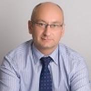 Dmitry Lamikhov