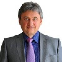 Дмитрий Неминущий