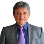 Dmitry Neminushchiy