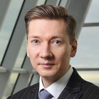 Dmitrii Kalmykov
