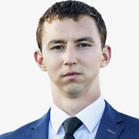 Dmitry Perevozchykov
