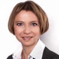 Dominika Wagrodzka