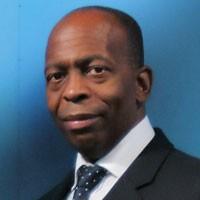 Dr Clifford Frank