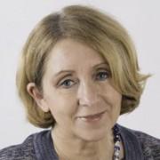 Dr Irina Francken