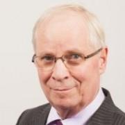 Dr. Nico Francken