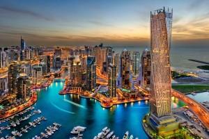 Защита активов в ОАЭ. Трасты в Дубае