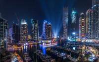 International conference InvestPro UAE Dubai 2019