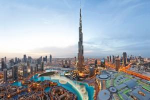 Speakers & Sponsors of InvestPro UAE Dubai 2017: In Fiduciary Services
