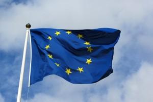 Доля экспорта в ЕС превысила 40% – Минэкономики