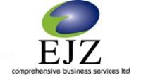 EJZ Comprehensive Business Services Ltd