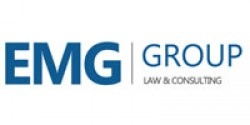EMG Group