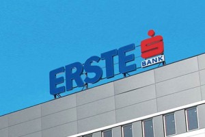 Открыть корпоративный банковский счет в ERSTE Bank, Черногория – от 4900 EUR