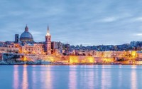Speak on Malta Citizenship by Investment at