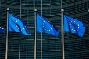 ЕС расширил свой «черный список» стран