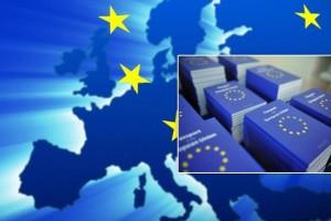 Стандарт «золотого паспорта». Что изменится для желающих купить гражданство ЕС