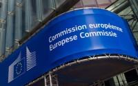 Европейский Союз расширил «чёрный список» не сотрудничающих юрисдикций