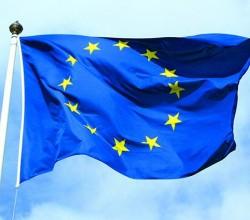 Резидентство и гражданство ЕС за инвестиции как способ вывести бизнес на новый уровень