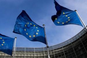 ЕС против золотых паспортов. Что изменится для желающих получить ВНЖ за инвестиции