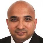 Eesh Aggarwal
