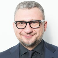Егор Иванков