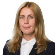 Ekaterina Karpushenkova