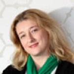 Elena Lysenkova