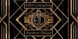 Ellert Consulting