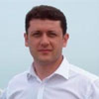 Elshad Farzaliyev