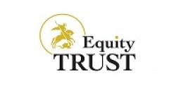 Equity Trust International Limited