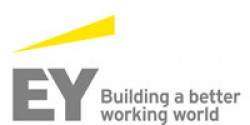 Ernst & Young Украина