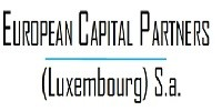 European Capital Partners