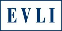 EVLI BANK PLC