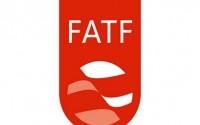 Как скрывают бенефициарную собственность: результаты исследования FATF