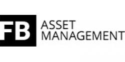 FB Asset Management AS
