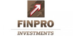FINPRO Investments