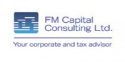 FM Capital Consulting