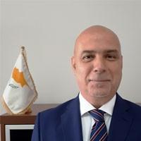 Fadi Al Shebli
