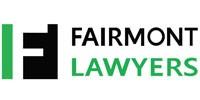 Fairmont Lawyers