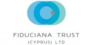 Fiduciana Trust Limited
