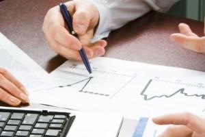 ОЭСР опубликовала финальную версию Рекомендаций по трансфертному ценообразованию для финансовых сделок