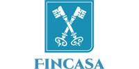 Fincasa Capital
