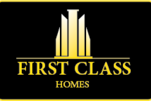 Welcome our Partner - First Class Homes - at InvestPro Cyprus, Limassol 2017