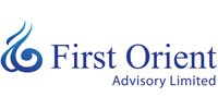 First Orient Advisory Limited