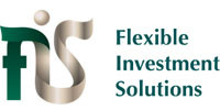 Flexible Investment Solutions