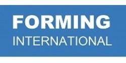Forming International Kft