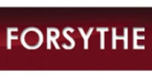 Forsythe