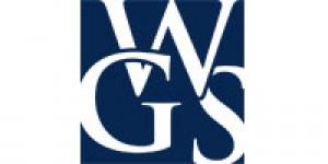 GWS Group