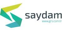 G.Saydam & Co