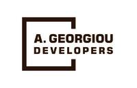 A.Georgiou Property Developers