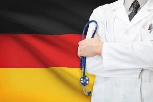 ВНЖ или гражданство за инвестиции страны ЕС и медицинский туризм в Германии с GermanyDoctor